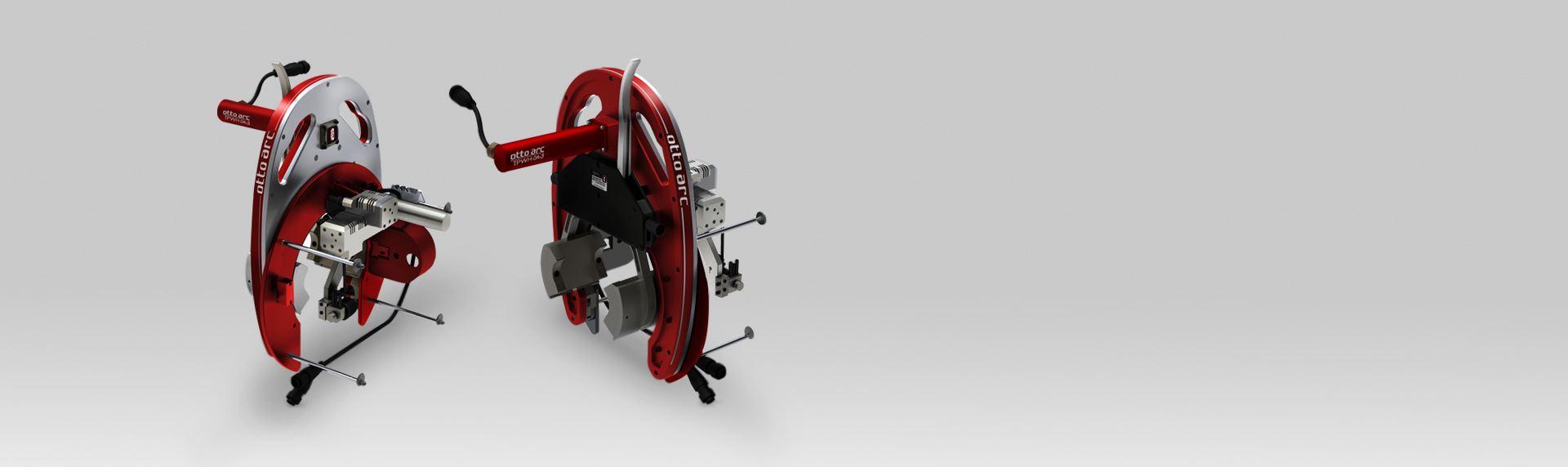 SSC设计-圆管-焊接枪头
