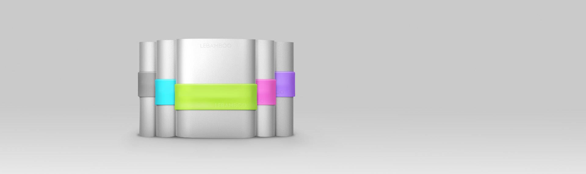 TMT娱乐-空气质量检测仪器