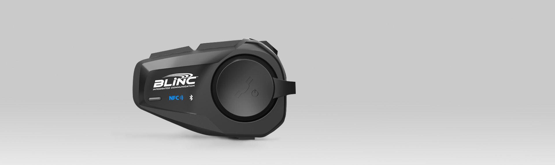 SSC设计-骑手蓝牙耳机控制器