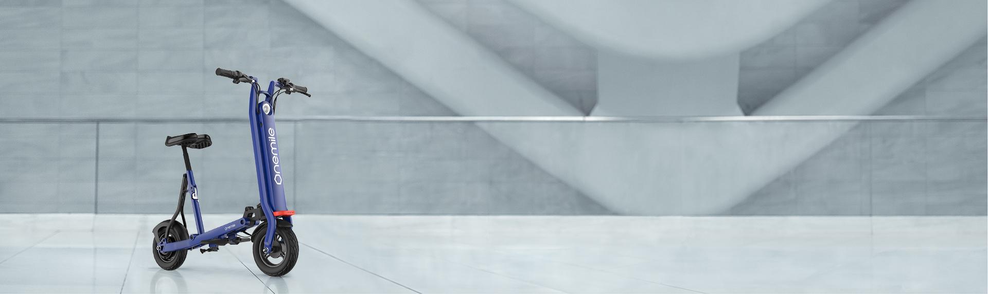 全球AU设计-光环S