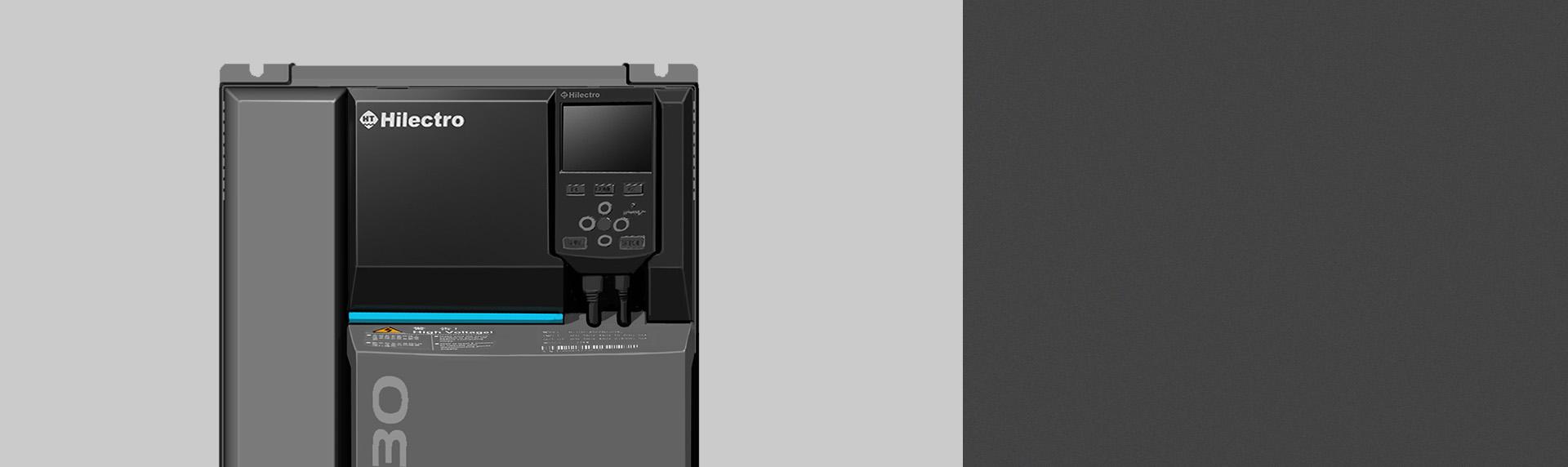 SSC设计-伺服控制器